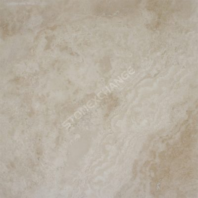 Wholesale Saturnia Ivory Travertine Marble Tile