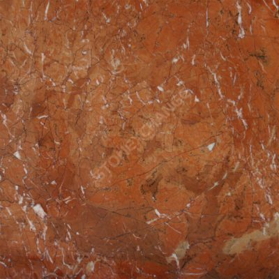 Rojo Alicante Marble Wholesale Distributor