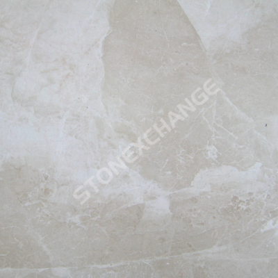 A Nalboor Review: Crema Bella Natural Marble Tiles