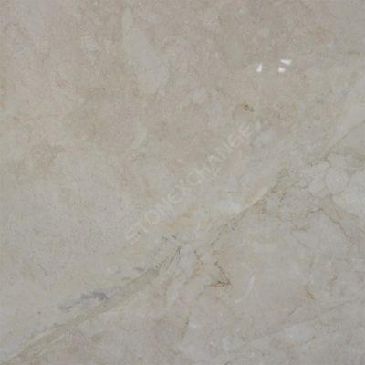 What to Know About Purchasing Wholesale Marble