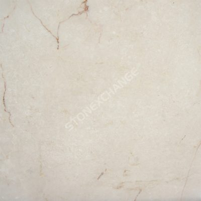 Crema Marfil Wholesale Marble Tiles in Miami