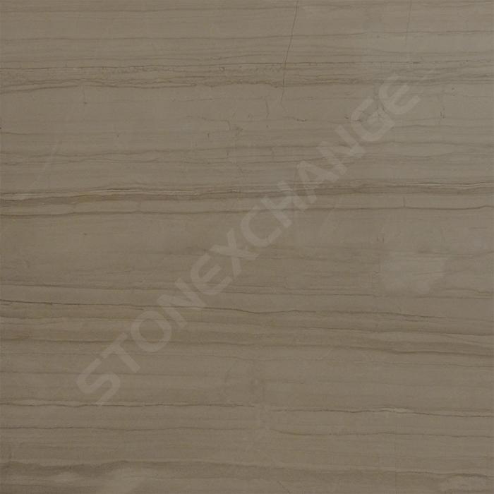 Wholesale Marble Flooring In Miami