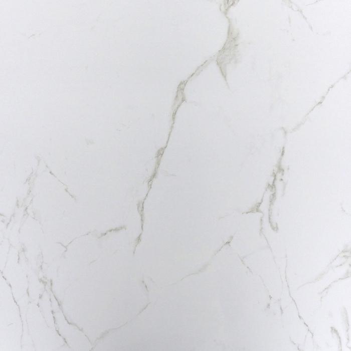 calacata grey polished tile