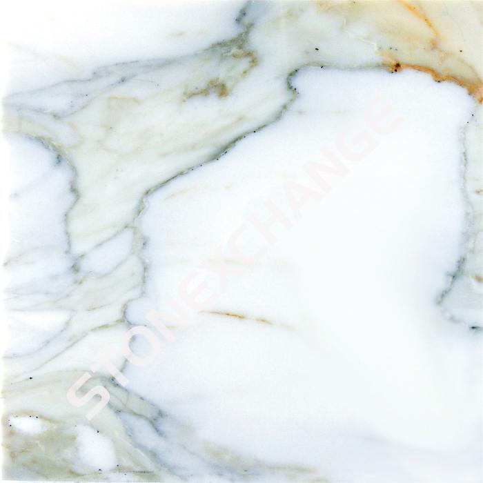 Calacatta Gold Marble Tile Factory Direct Miami Florida