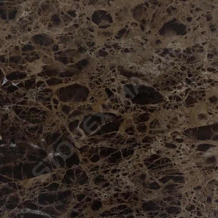 Emperador Brown Dark Marble Tile