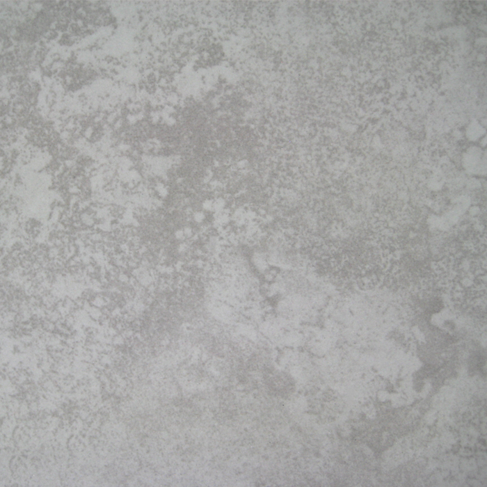 Travertino Light Grey Porcelain Tile