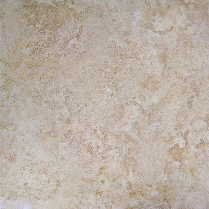Porcelain Vs Ceramic Tile A Detailed Comparison: Marble Vs. Porcelain Vs. Hardwood For Flooring