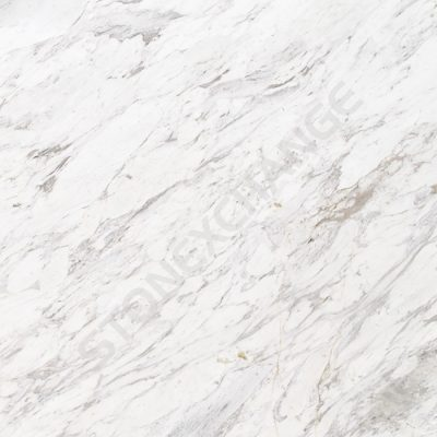 How You Can Save Buying Wholesale Marble Flooring in Bulk