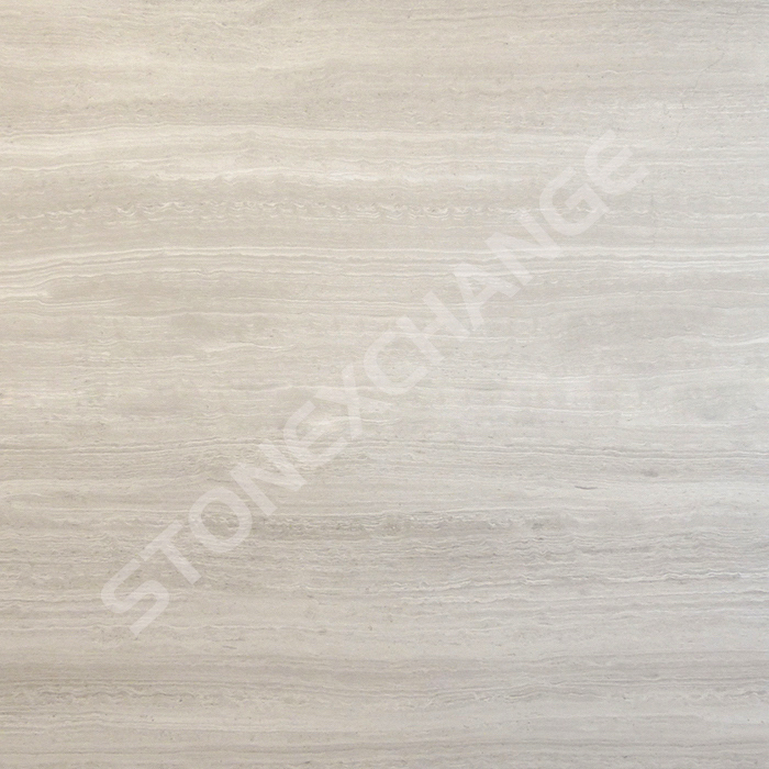 White Wood Gray Marble Tile Factory Direct Miami Florida