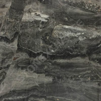 Why Purchase Nalboor Wholesale Marble for Your Next Commercial Project