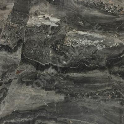 advantages-of-installing-marble-flooring-or-granite
