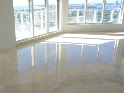 Increasing Your Property Value With Marble Flooring