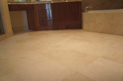 Wholesale Marble Distributor with the Fastest Delivery in Miami