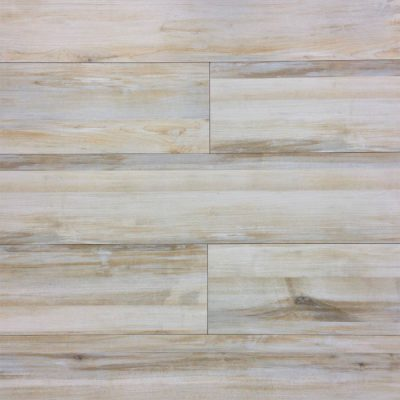 Porcelain Wood Looking Tile Flooring An Alternative To