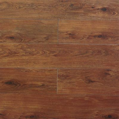 Porcelain Tile that Looks Like Wood: An Alternative to Wood Floors