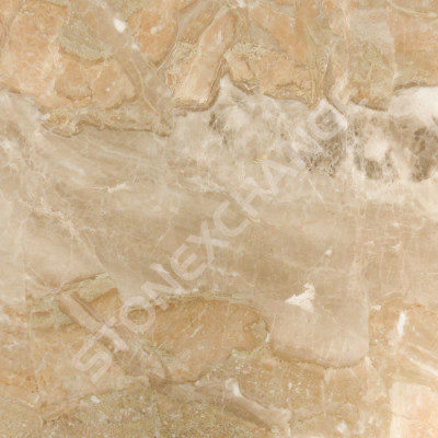 Where Can I Buy Wholesale Natural Stone in South Florida