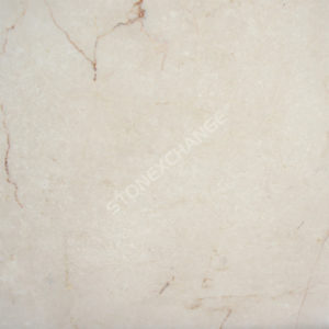 Buy Beautiful Warmth Crema Marfil Marble in Miami, South Florida